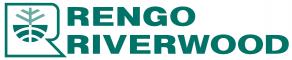 レンゴー・リバーウッド・パッケージング株式会社